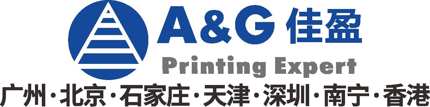 广州佳盈电子产品有限公司